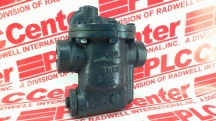 ARMSTRONG PUMPS C5297-43