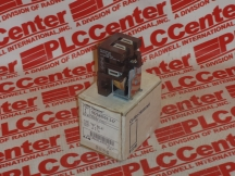 CUTLER HAMMER 9575H2632-107