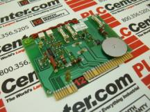 EATON CORPORATION D520BP1