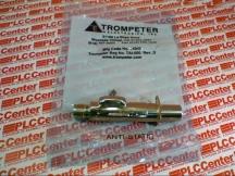 TROMPETER ELECTRONICS J13H-50