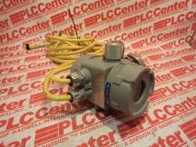 SOR 522E1-TC15-P7-C2A-TTX