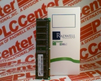 MICRON TECHNOLOGY INC MT16LSDT3264AG-133B1