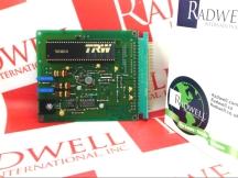 TRW 1007PIC