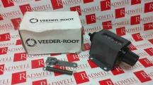 VEEDER ROOT 727235-001