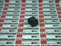 ASC X428-.33-10-100