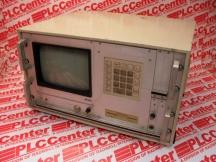 GARTNER 20231-018