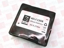 SAFT 40LF220R