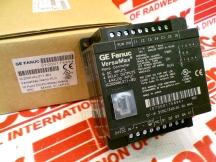 GENERAL ELECTRIC IC200NAL211