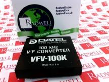 DATEL VFV-100K