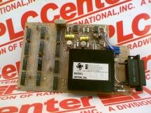 COMPUTER CONVERSION DS90-DB-12-1