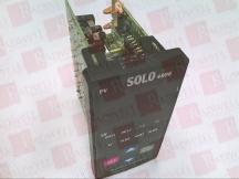 SOLO TEMPERATURE SL4896RRE