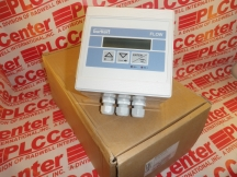 BURKERT EASY FLUID CONTROL SYS 00418396