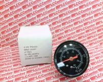 PNEUMATIC DIVISION P781641