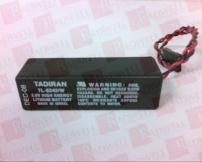 TADIRAN BATTERIES TL-5242/W