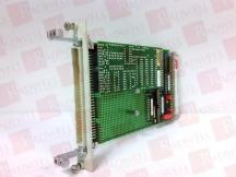 INDUSTRIAL COMPUTER VMI010-C