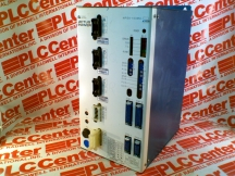 ACTUS POWER NPSA-103MU-E1CS