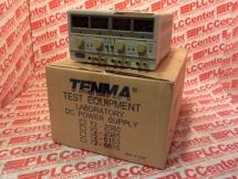 TENMA 72-2080