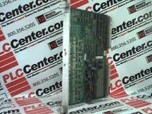 SOREN T LYNGSO 60900351-V01