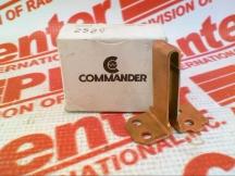 COMMANDER 2529
