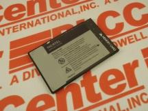 NORTEL NETWORKS ID245G10