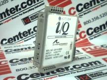 EUROTHERM CONTROLS Q510-0B06