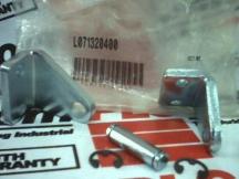 PARKER PNEUMATIC DIV L071320400
