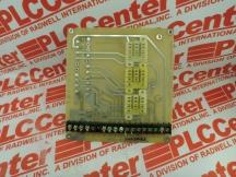 KIM CONTROLS KDEZ790129