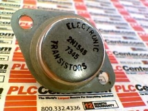 ETC INC 2N1545
