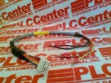 MARTEC ELECTRONICS 500-0098-001