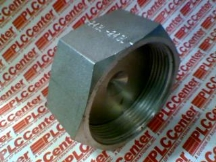 TUBE FITTINGS DIVISION 24BL-S