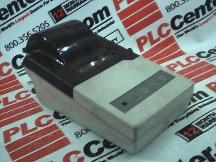 DELFI TECHNOLOGIES DP1014.0100X