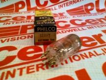 PHILCO 12AV7