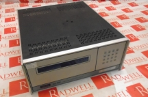 MENSOR PCS400