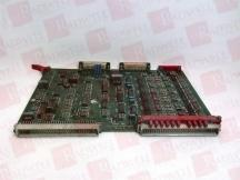 HARLAND SIMON H4890-P5009-A