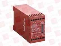 MINOTAUR 440R-M23057