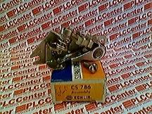 NAPA ECHLIN CS-786