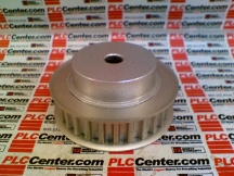 STOCK DRIVE PRODUCTS A-6A25-028DF0908