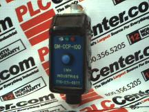CMH INDUSTRIES GM-CCP-100