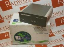 GMI DATABOX V24DCE/V11DTE