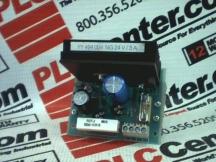TOWO ELECRTONIC YY494004