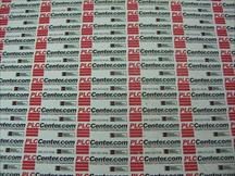 CENTRAL SEMICONDUCTOR CMOZ12V