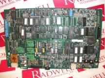 VIDEOJET TECHNOLOGIES INC 356524