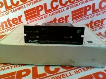 MATRIX UPS AP-9605