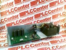 GFC POWER GHOF5-28OVP