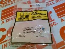 LG PHILLIPS ECG-6402