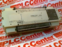 OMRON C60K-CDR-D