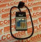 TEXAS INSTRUMENTS PLC 510