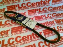 AC DELCO 4L330