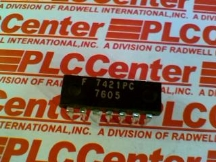 FAIRCHILD SEMICONDUCTOR 7421PC