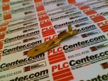 TE CONNECTIVITY 42460-1